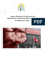 PROYECTO2-tesis-ambia (1).docx