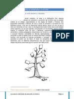 Las mejores actividades de animación a la lectura.pdf