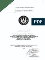 ppm-pengelolaan.pdf