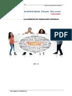 LOS_VALORES.docx