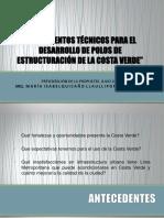 Lineamientos_Tecnicos_para_el_Desarrollo_de_Polos_de_Estructuracion_de_la_Costa_Verde.pdf