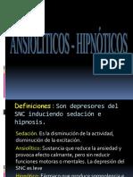 antiepilepticos-OKAS