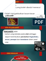 Inhalan Pk Thn 5