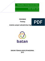 SB-14-BATAN-2013-Analisi-Sampel-Radioaktif-Lingkungan-BAGIAN-I.pdf