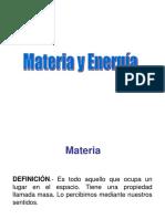 1_materia.pdf