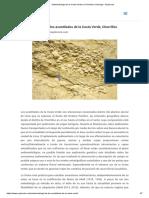 Lineamientos Tecnicos Para El Desarrollo de Polos de Estructuracion de La Costa Verde
