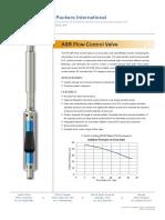 ASR Valve-JH050313-01 [eng][Rev04].pdf