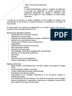 INFECTOLOGIA PEDIATRICA.pdf