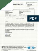 fb68d9c8-9389-4dbd-9ec7-086bb2293fd9.pdf