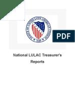 LULAC - Treasurer's Reports.pdf