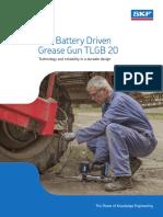 Battery driven _Tecalemit cu baterii SKF TLGB20 _Sep 2015.pdf