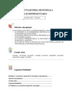 M4_Cunoasterea_senzoriala_II_Perceptia_si_reprezentarea.doc