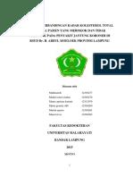 PROPOSAL SL 9 CRP.docx