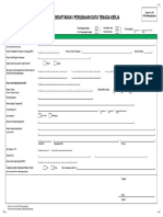 13052015_130253_FORMULIR 1a PU.pdf