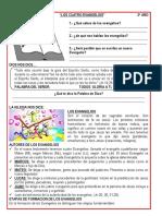 LOS-CUATRO-EVANGELIOS.docx