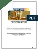 Troyans.pdf