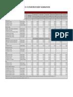2018-19_Grad_RatesChart.pdf