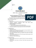 FORMASI CPNS BNN 2014.pdf