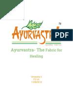 ayurvasthra