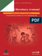 manual_vi-a_1.pdf