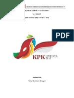 MATERI 4 SGM.pdf