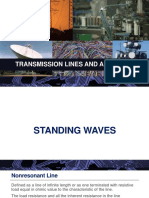 04_COMM003_Standing Waves.pptx