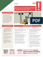 ficha-142.pdf