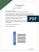 FORMATO PARA TRABAJO FINAL.docx