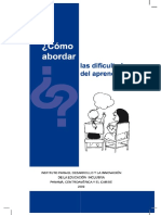 dificultad_aprendizaje_creditos.pdf