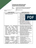 2.TKI-TKJ-C3-KIKD-XI-KomunikasiData.docx
