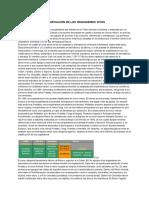 CLASIFICACIÓN DE LOS ORGANISMOS VIVOS.pdf