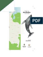 Ballenas Jorobadas de Colombia.pdf