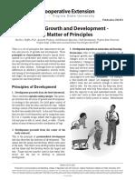 jurnal tumbuh kembang.pdf
