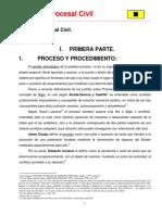 DerechoProcesalCivilcompleto (1).pdf