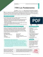 infeccionporvih.pdf