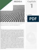 Fisica Tipler Mosca Vol i 5c2ba Edicion Editorial Reverte
