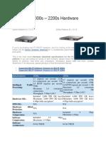 Hardware Datasheet.docx