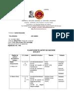 Planificare unitati FCE.docx