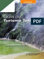 Guía de Turismo Termal.pdf
