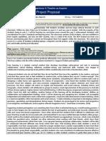 pip proposal - resubmit