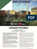 London Futures