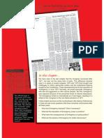 6_The Crisis of Democratic Order.pdf