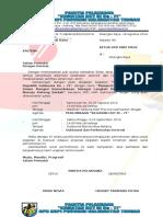 CONTOH_PROPOSAL_HUT_RI.doc