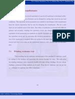 1_7.pdf