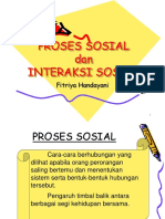 proses-sosial