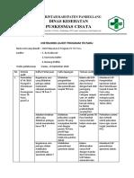 INSTRMEN AUDIT TB PARU CISATA_HASIL AUDIT