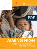 128954 REVISED WB Nutrition Book Aiming High 11 Sep 2018