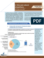 07-informe-tecnico-n07_mercado-laboral-abr-may-jun2018.pdf