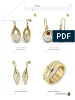 Buy Women's Jewellery Online India