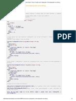 Planeta Delphi - Dicas _ Função Para Criptografar e Descriptografar Uma String ..